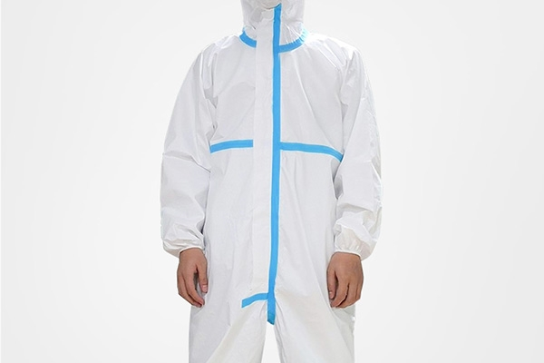 3m防护服无纺布